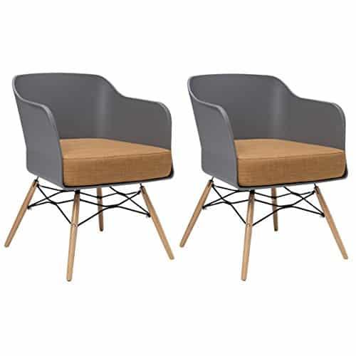 retro stuhl m bel im look vergangener jahre retro stuhl. Black Bedroom Furniture Sets. Home Design Ideas