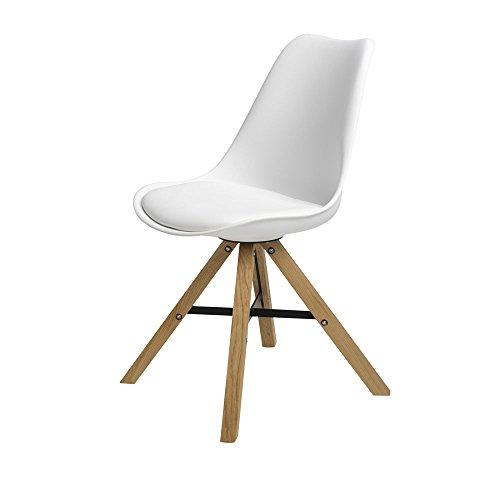 Butik fl20450 4 moderner design esszimmerstuhl consilium for Moderner esszimmerstuhl