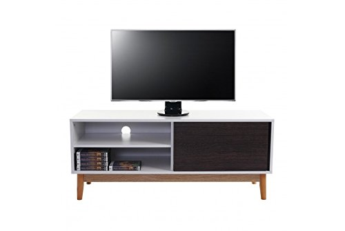 fernsehschrank retro tv m bel schrank rack lowboard. Black Bedroom Furniture Sets. Home Design Ideas
