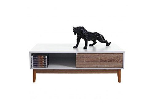 fernsehschrank retro tv m bel schrank rack skandinavisches. Black Bedroom Furniture Sets. Home Design Ideas