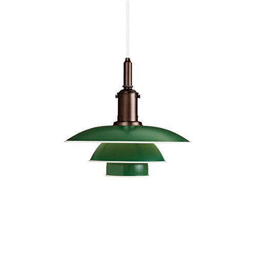 moderne industrie beleuchtung metall schatten loft pendelleuchte retro deckenleuchte vintage. Black Bedroom Furniture Sets. Home Design Ideas