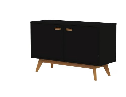 tenzo 2172 024 bess designer sideboard lackiert matt. Black Bedroom Furniture Sets. Home Design Ideas