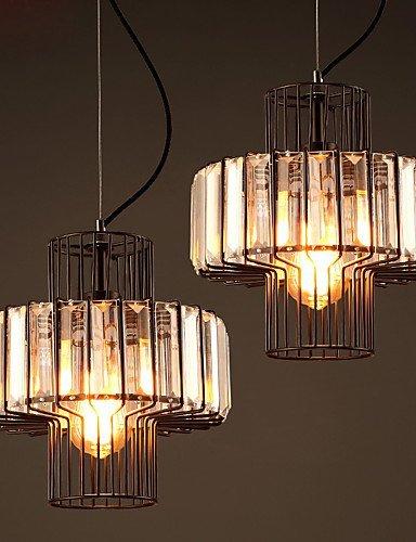 Retro Lampen Archive - Retro-Stuhl.de
