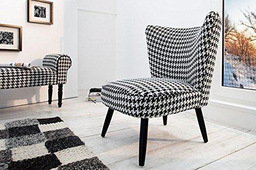 retro sessel archive retro. Black Bedroom Furniture Sets. Home Design Ideas