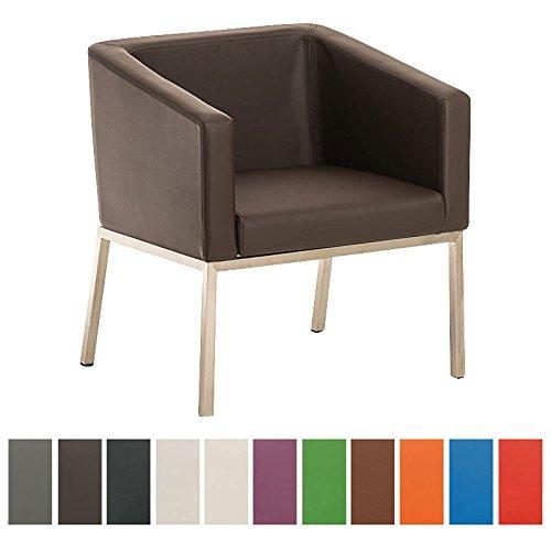 Lounge Sitzmöglichkeit im Wohnzimmer im Marokko Stil