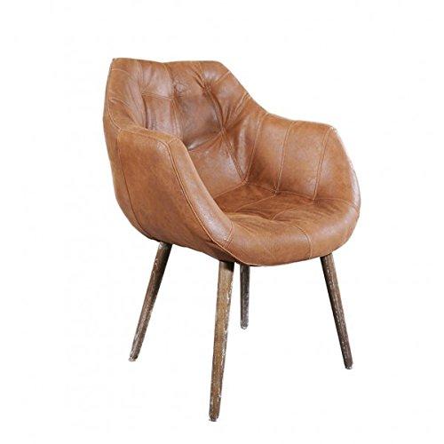 retro stuhl g nstige retro st hle im look vergangener jahre. Black Bedroom Furniture Sets. Home Design Ideas