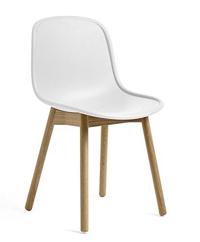 Design Retro Stuhl Retro Stühle Jetzt Günstig Online Kaufen