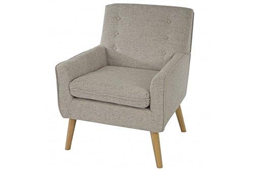 retro sessel archive seite 2 von 7 retro. Black Bedroom Furniture Sets. Home Design Ideas