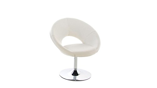 Retro sessel club 50er design loungesessel schale fu for Design club sessel