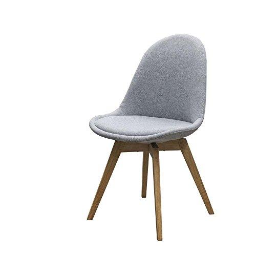 Esszimmerstuhl Designer mit beste design für ihr haus ideen