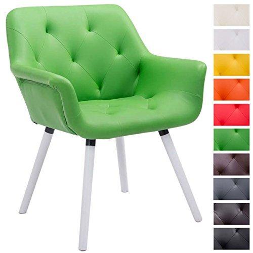 stuhl mit armlehne gepolstert mit armlehnen aus buche. Black Bedroom Furniture Sets. Home Design Ideas
