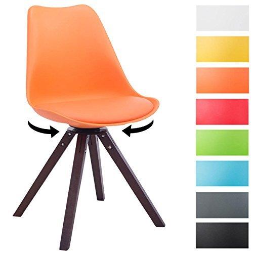 retro st hle leder retro st hle g nstig online bestellen. Black Bedroom Furniture Sets. Home Design Ideas