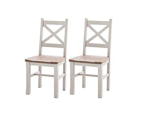 kchenstuhl gelb excellent latest woltu bhgr x er set. Black Bedroom Furniture Sets. Home Design Ideas