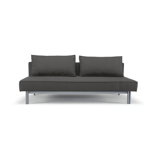 Innovation schlafsofa sly schlafcouch bett g ste sofa bett for Schlafcouch bequem