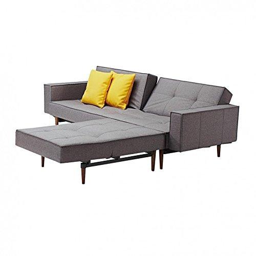 Sofas 610 Retro Stuhl