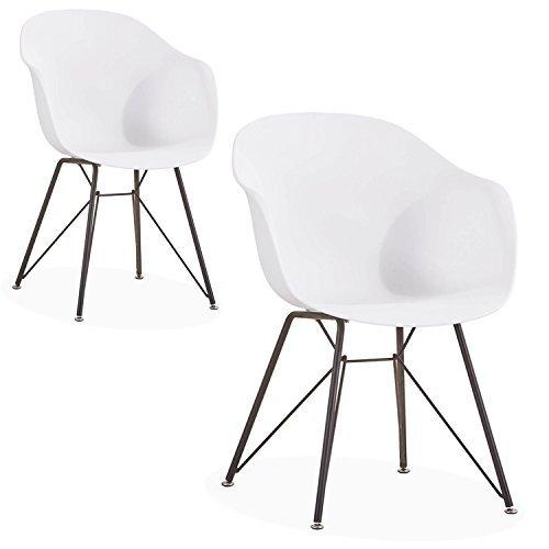 retro stuhl | retro möbel jetzt günstig online kaufen |, Wohnzimmer