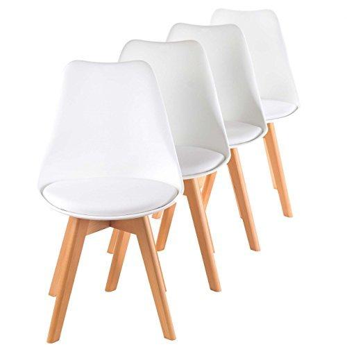 my sit retro stuhl design stuhl esszimmerst hle b rostuhl wohnzimmerst hle lounge k chenstuhl. Black Bedroom Furniture Sets. Home Design Ideas