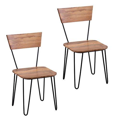 holzsthle kche cheap great stunning kche kche insel design ideen frhstck schlecht holzsthle. Black Bedroom Furniture Sets. Home Design Ideas