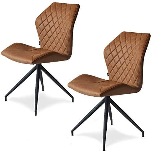 retro stuhl retro stuhl g nstig online bestellen retro stuhl. Black Bedroom Furniture Sets. Home Design Ideas