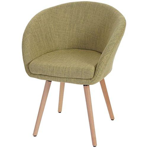 6x esszimmerstuhl malm t633 stuhl lehnstuhl retro 50er for Stuhl design 50er
