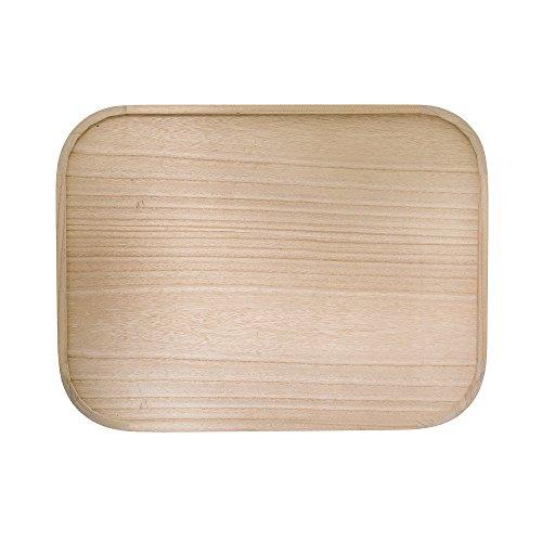 bloomingville deko tablett retro stuhl. Black Bedroom Furniture Sets. Home Design Ideas