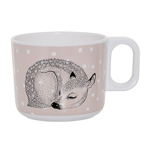 Bloomingville Tasse Nelly
