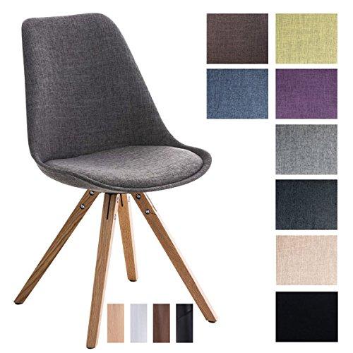 Design retro stuhl retro st hle jetzt g nstig online for Schalenstuhl design