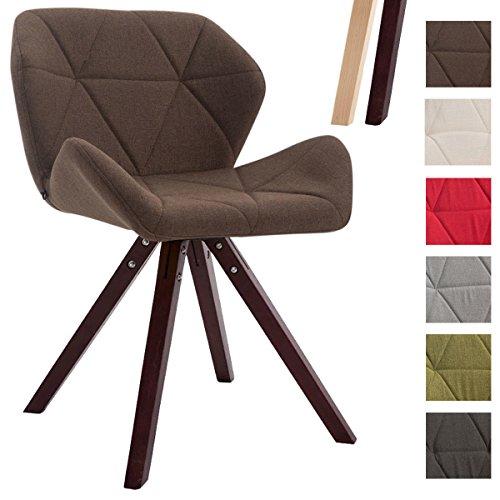 Retro stuhl retro m bel jetzt g nstig online kaufen for Design stuhl form