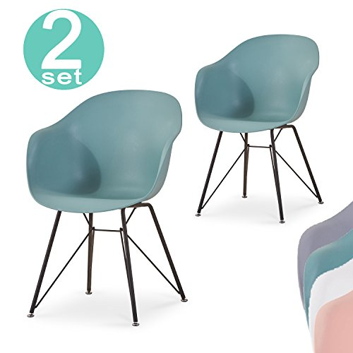 Stuhl fr finest fabulous replica eames chair solid wood for Eames tisch nachbau