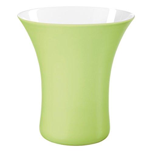 Vase, Apple Mint Vaso