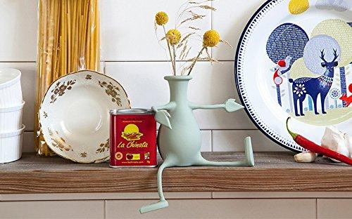 Vase Florino - mint
