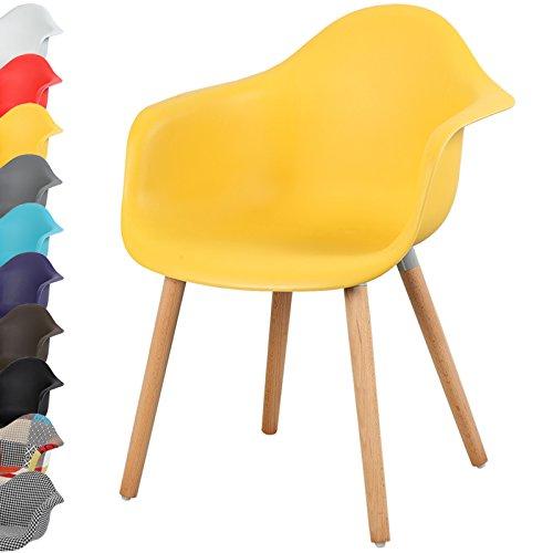esssthle mit lehne amazing awesome cheap stuhl mit armlehnen online armlehne buromobel expo. Black Bedroom Furniture Sets. Home Design Ideas