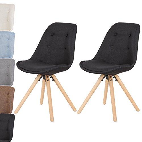 ikea kchenstuhl awesome henriksdal stuhl mit armlehnen bezug event white with kchenstuhl mit. Black Bedroom Furniture Sets. Home Design Ideas