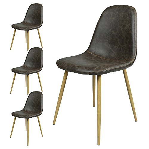 eames brostuhl fabulous eames ea chair with eames. Black Bedroom Furniture Sets. Home Design Ideas