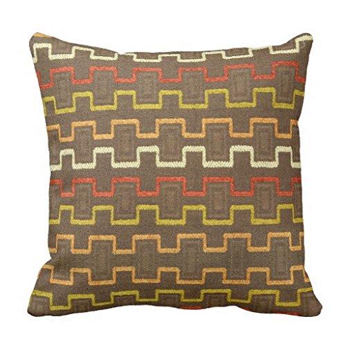 kissen g nstig online bestellen retro stuhl. Black Bedroom Furniture Sets. Home Design Ideas