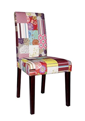 sit m bel 4717 30 2 er set vollpolsterstuhl bezug 100. Black Bedroom Furniture Sets. Home Design Ideas