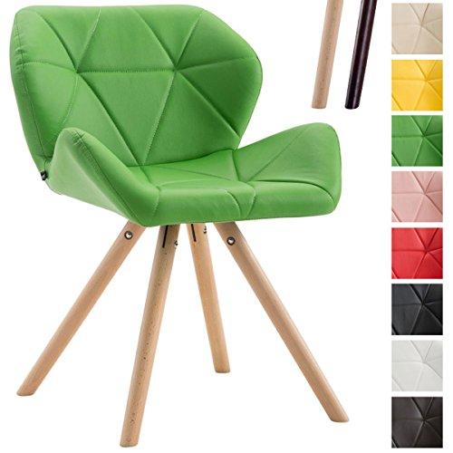 retro stuhl retro st hle jetzt g nstig bestellen retro. Black Bedroom Furniture Sets. Home Design Ideas