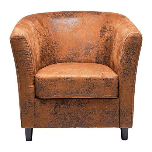 kare 78061 sessel africano vintage eco retro stuhl. Black Bedroom Furniture Sets. Home Design Ideas
