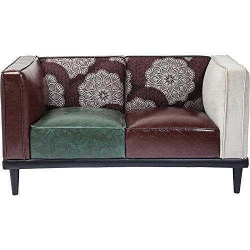 Kare 79520 Sofa Dressy 2-Sitzer