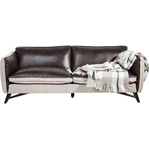 kare design sofa fashionista aussteller retro stuhl. Black Bedroom Furniture Sets. Home Design Ideas