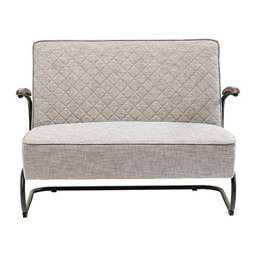 kare retro sofa andere beige 84 x 106 x 84 cm retro stuhl. Black Bedroom Furniture Sets. Home Design Ideas