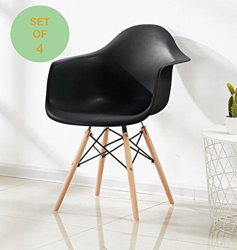 holzsthle gastro free interesting wandtrenner gaderobe fr gastronomie einrichtung gasto. Black Bedroom Furniture Sets. Home Design Ideas