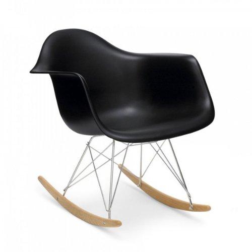vitra 4401130001 stuhl rar eames plastic armchair gestell. Black Bedroom Furniture Sets. Home Design Ideas