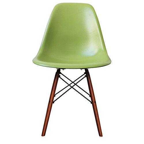 retro stuhl retro stuhl g nstig online bestellen. Black Bedroom Furniture Sets. Home Design Ideas