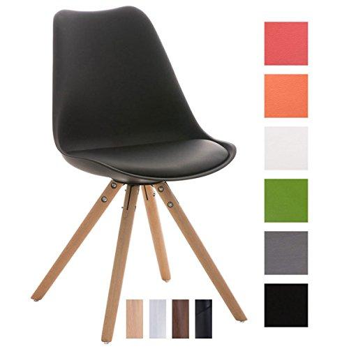 retro stuhl retro stuhl sale bis zu 60 retro stuhl. Black Bedroom Furniture Sets. Home Design Ideas