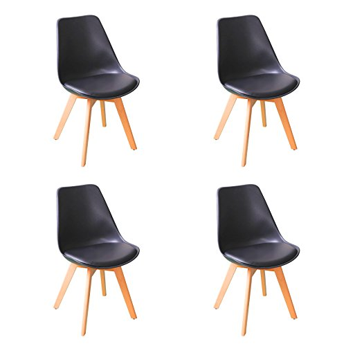 retro stuhl retro st hle g nstig online kaufen retro stuhl. Black Bedroom Furniture Sets. Home Design Ideas