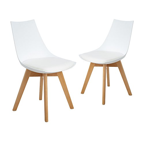 design retro stuhl retro st hle jetzt g nstig online. Black Bedroom Furniture Sets. Home Design Ideas