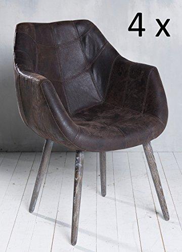lounge sthle esszimmer zwar kein esszimmer aber meine. Black Bedroom Furniture Sets. Home Design Ideas