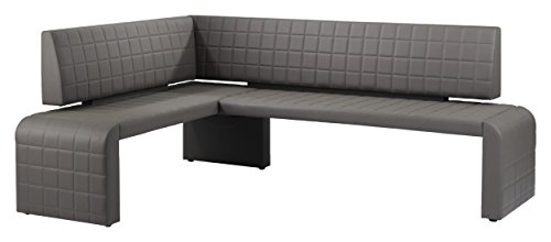 essbank g nstig online bestellen retro stuhl. Black Bedroom Furniture Sets. Home Design Ideas