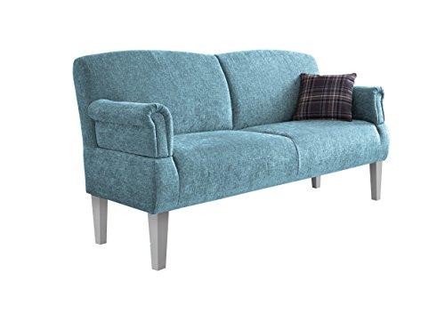 essbank g nstig online bestellen retro stuhl. Black Bedroom Furniture Sets. Home Design Ideas